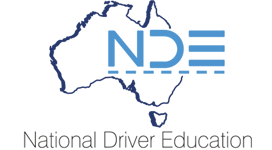 National Driver Education
